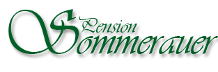 Pension Sommerauer